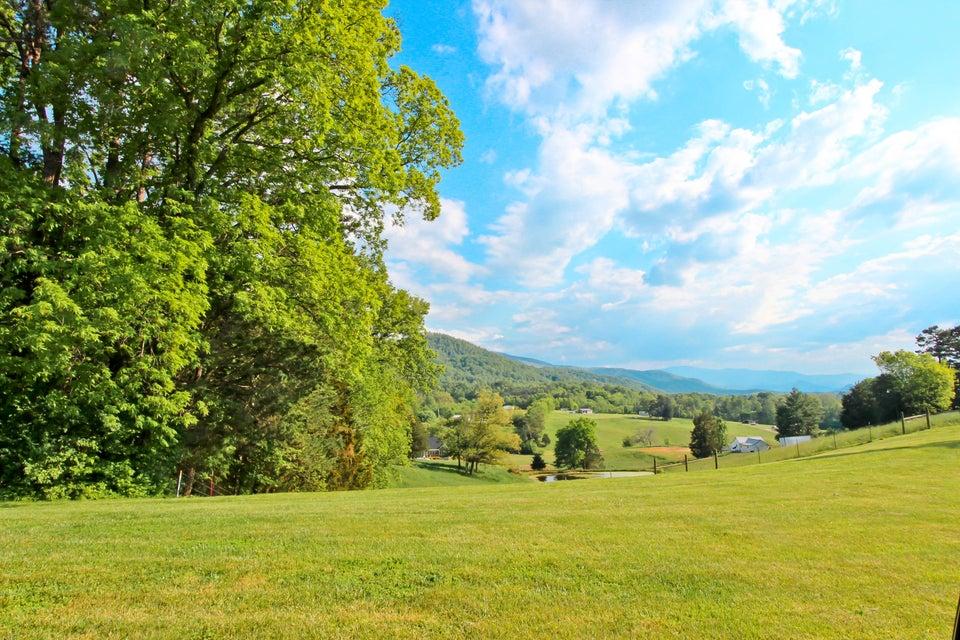 Земля для того Продажа на 1.43 Acres Tranquility Ridge Drive 1.43 Acres Tranquility Ridge Drive Newport, Теннесси 37821 Соединенные Штаты
