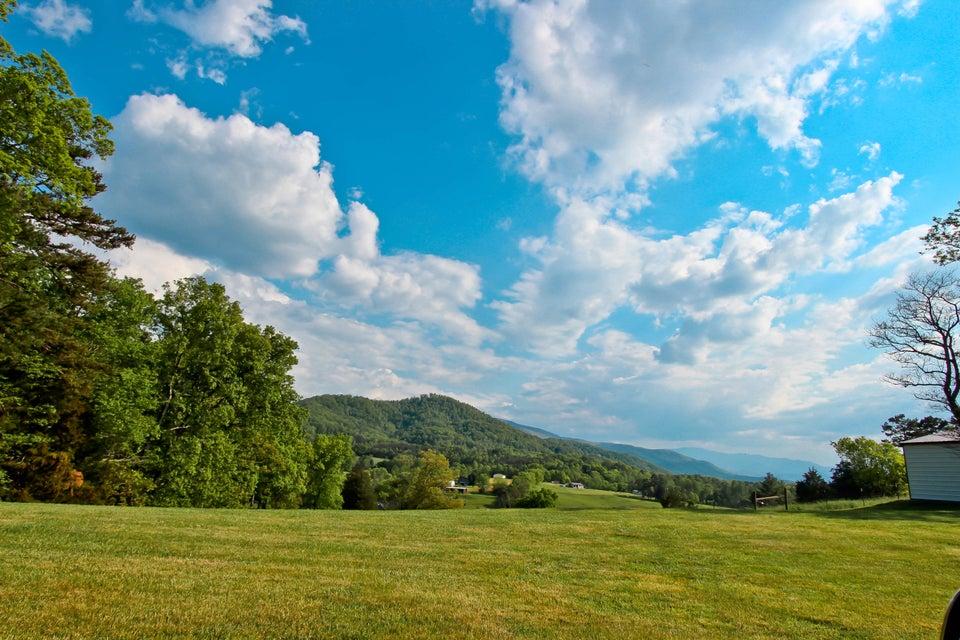 Additional photo for property listing at 1.43 Acres Tranquility Ridge Drive 1.43 Acres Tranquility Ridge Drive Newport, Теннесси 37821 Соединенные Штаты