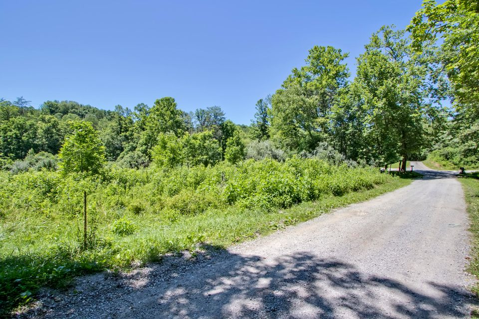 Additional photo for property listing at W Creek Road W Creek Road Oneida, 田纳西州 37841 美国