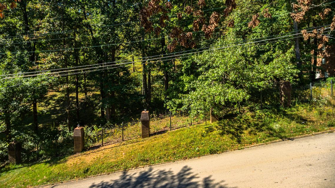Land for Sale at 353 S Seven Oaks 353 S Seven Oaks Knoxville, Tennessee 37922 United States