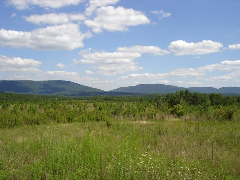 Additional photo for property listing at Mcginnis Road Mcginnis Road Crab Orchard, 田纳西州 37723 美国