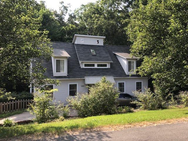 独户住宅 为 销售 在 3416 St Andrews Drive 3416 St Andrews Drive Baneberry, 田纳西州 37890 美国