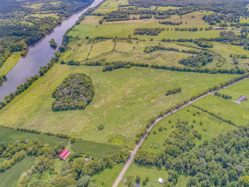 Land for Sale at 2724 Clear Springs Road 2724 Clear Springs Road Mascot, Tennessee 37806 United States