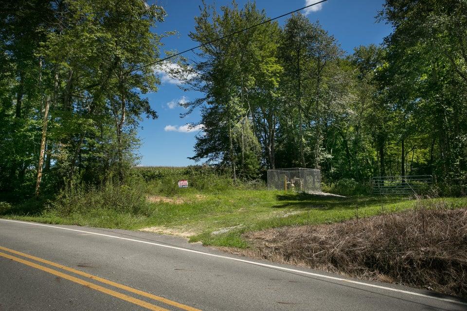 Terreno por un Venta en 900 Rome Road 900 Rome Road Lancing, Tennessee 37770 Estados Unidos