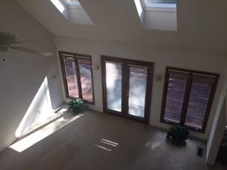 Additional photo for property listing at 103 Mallard Lane 103 Mallard Lane Oak Ridge, Tennessee 37830 Estados Unidos