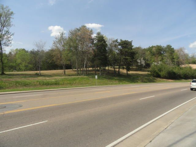 Land for Sale at Lot 2 Veterans Blvd Lot 2 Veterans Blvd Pigeon Forge, Tennessee 37863 United States
