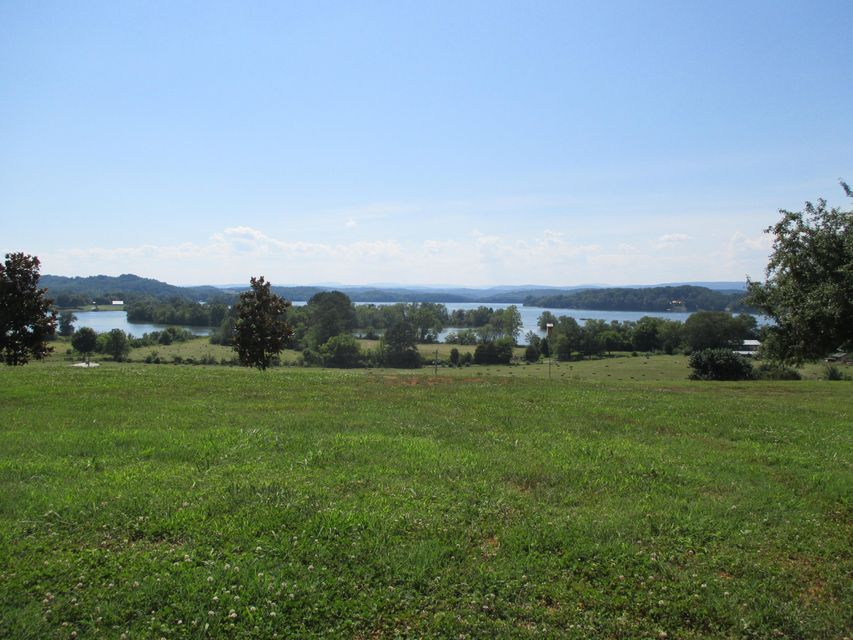 Land for Sale at 173 Walden Lane 173 Walden Lane Harriman, Tennessee 37748 United States
