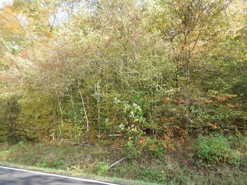 Land for Sale at Cosby Hwy Cosby Hwy Cosby, Tennessee 37722 United States