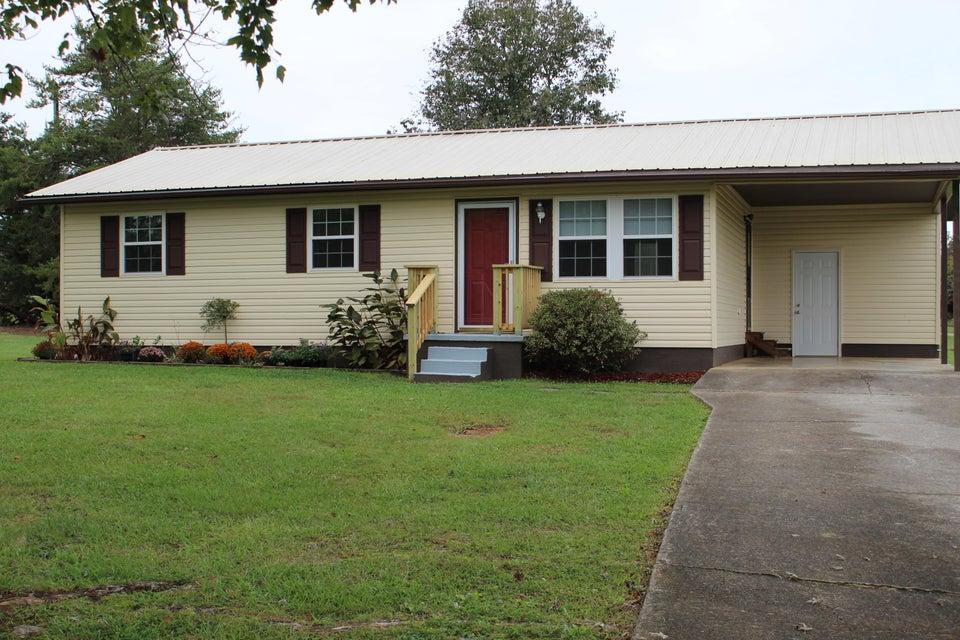 独户住宅 为 销售 在 138 Mary Lee Drive 138 Mary Lee Drive 西摩, 田纳西州 37865 美国