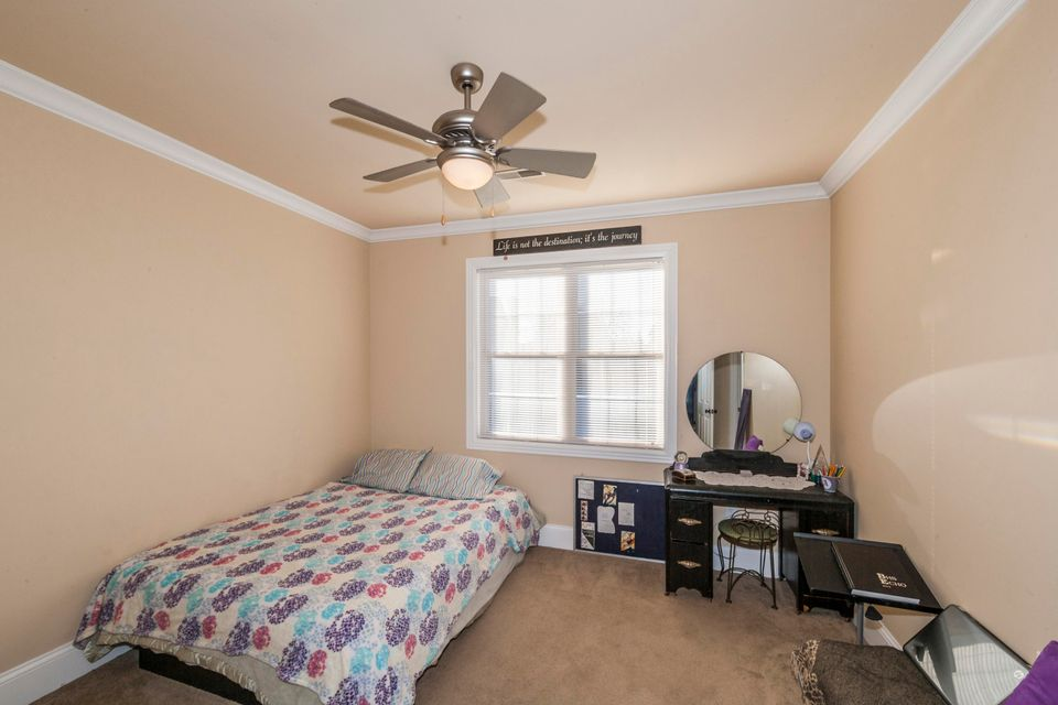 Additional photo for property listing at 9024 Legends Lake Lane 9024 Legends Lake Lane Knoxville, Теннесси 37922 Соединенные Штаты