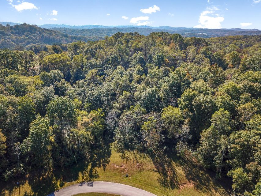 Land for Sale at Lot 148r Timberhead Lane Lot 148r Timberhead Lane Louisville, Tennessee 37777 United States