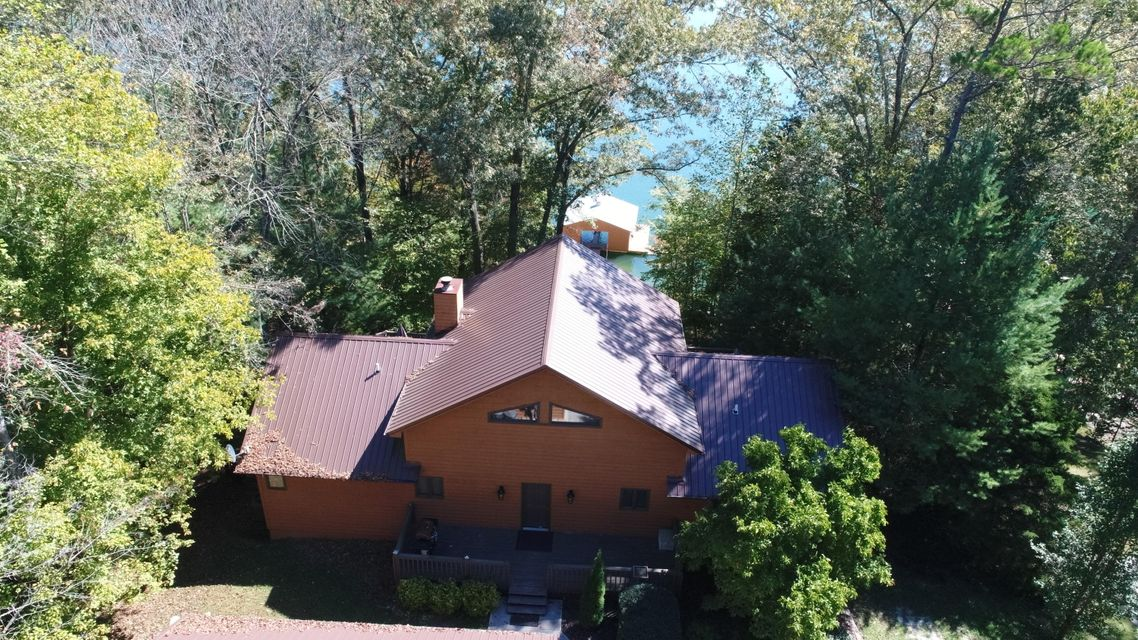 851 Norris Point Rd