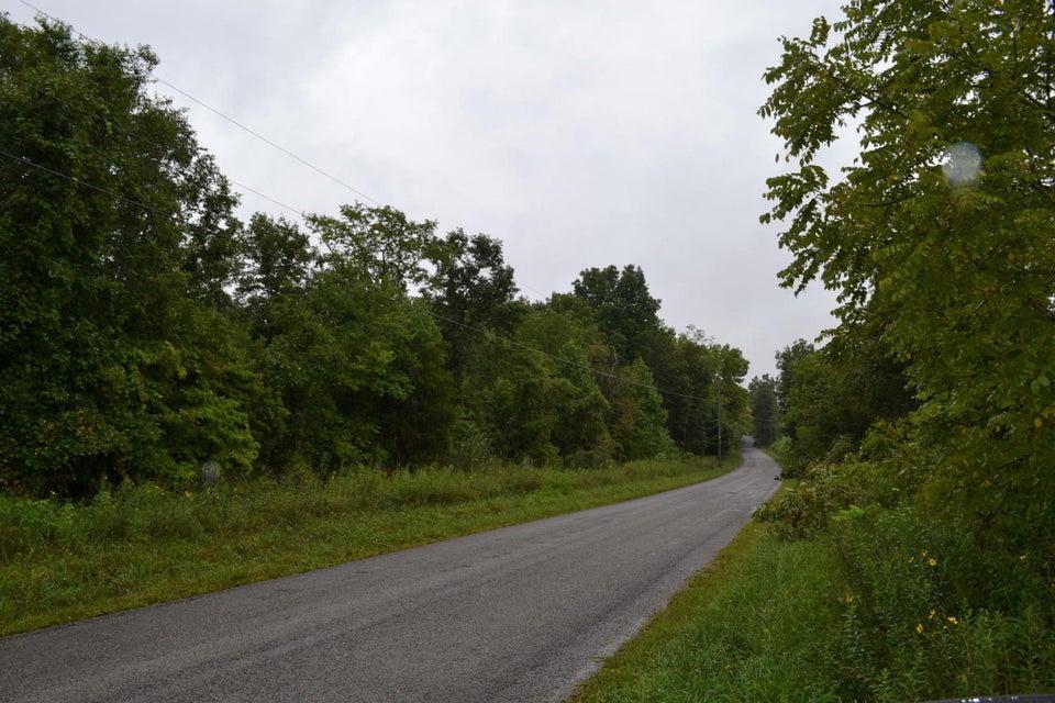 Земля для того Продажа на Hebbertsburg Road Hebbertsburg Road Crab Orchard, Теннесси 37723 Соединенные Штаты