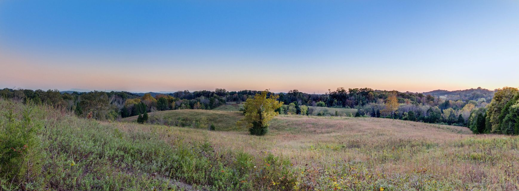 Land for Sale at 400 Big Bend Road 400 Big Bend Road Strawberry Plains, Tennessee 37871 United States