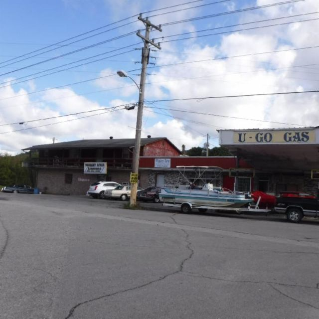 Commercial for Sale at 1027 East Lake Avenue 1027 East Lake Avenue Celina, Tennessee 38551 United States