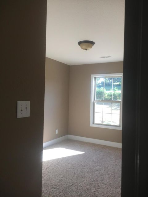 Additional photo for property listing at 476 Conner Lane 476 Conner Lane Lenoir City, Tennessee 37772 United States