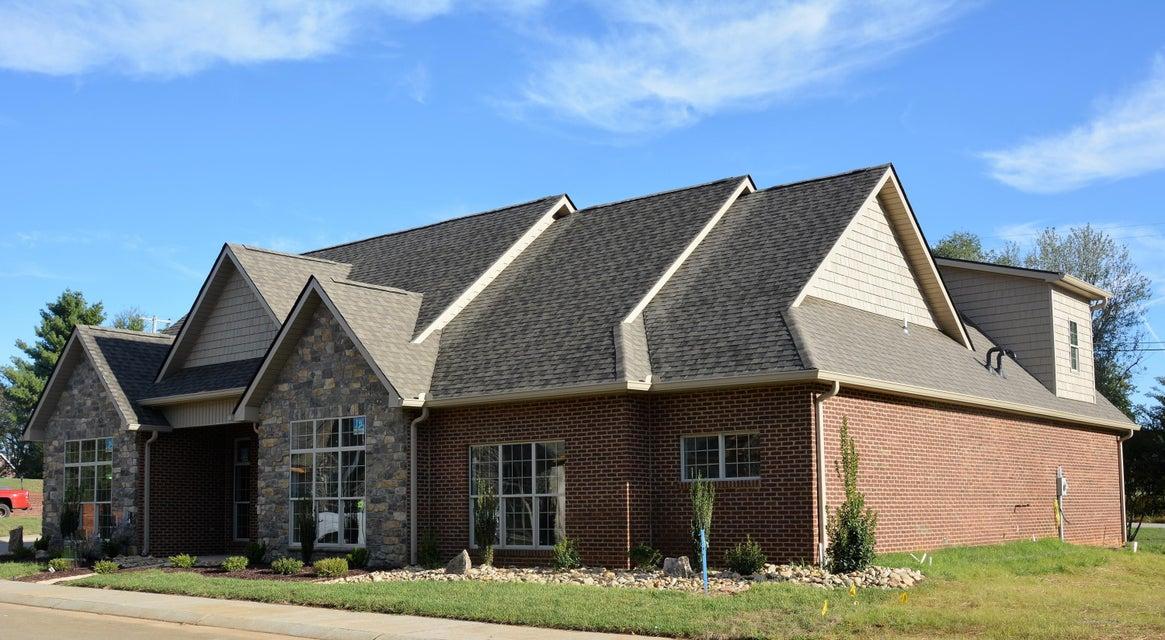 Condominium for Sale at 410 Savannah Village Drive 410 Savannah Village Drive Maryville, Tennessee 37803 United States