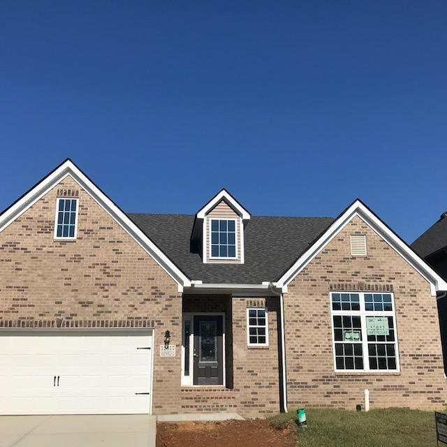Additional photo for property listing at 12617 Hartsfield Lane 12617 Hartsfield Lane Knoxville, Tennessee 37922 United States