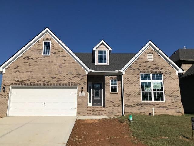 Additional photo for property listing at 12617 Hartsfield Lane 12617 Hartsfield Lane Knoxville, Теннесси 37922 Соединенные Штаты
