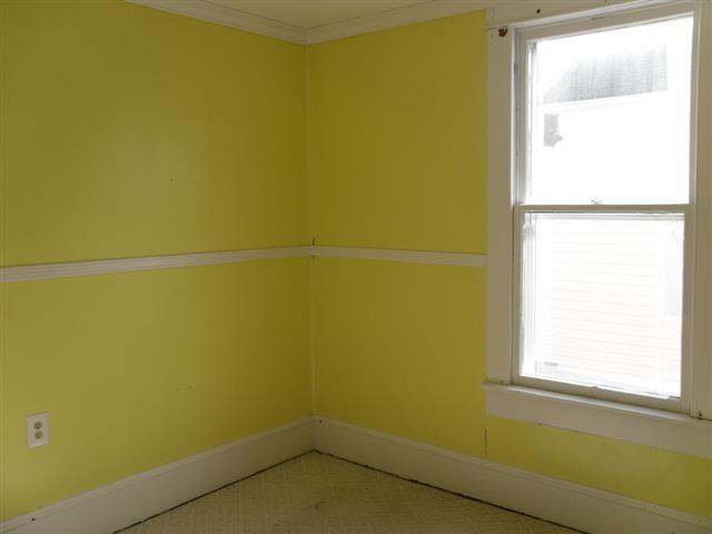 Additional photo for property listing at 407 Pennsylvania Avenue 407 Pennsylvania Avenue Etowah, 田纳西州 37331 美国