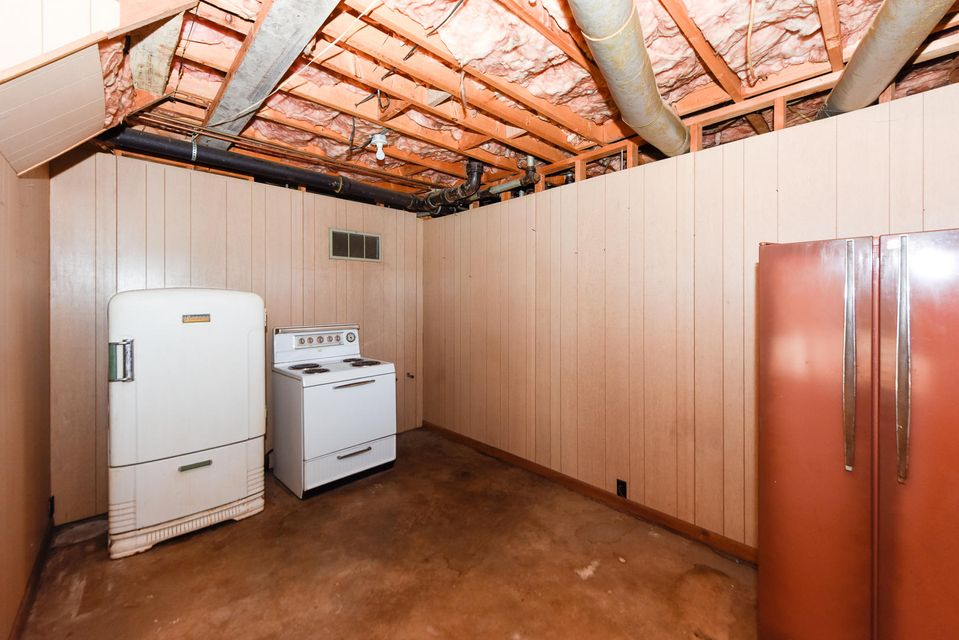 Additional photo for property listing at 7408 Dick Ford Lane 7408 Dick Ford Lane Knoxville, Теннесси 37920 Соединенные Штаты