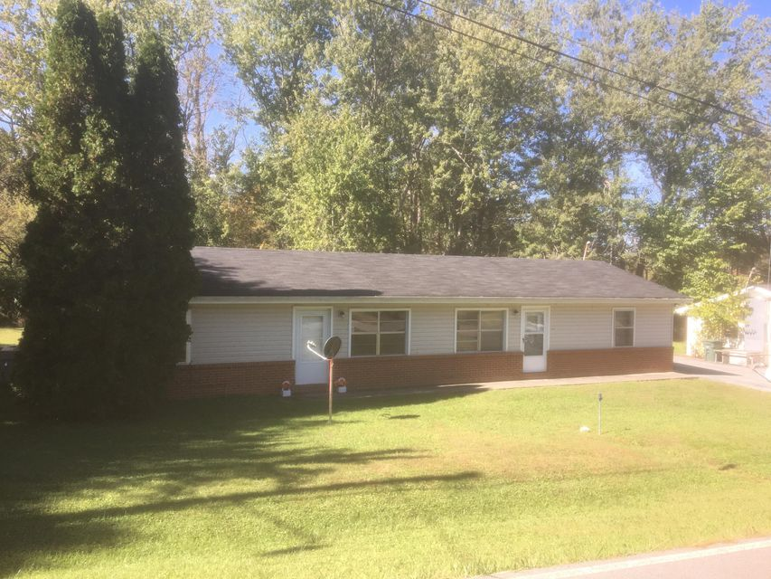 Multi-Family Home for Sale at 239 Stone Drive 239 Stone Drive Crossville, Tennessee 38555 United States