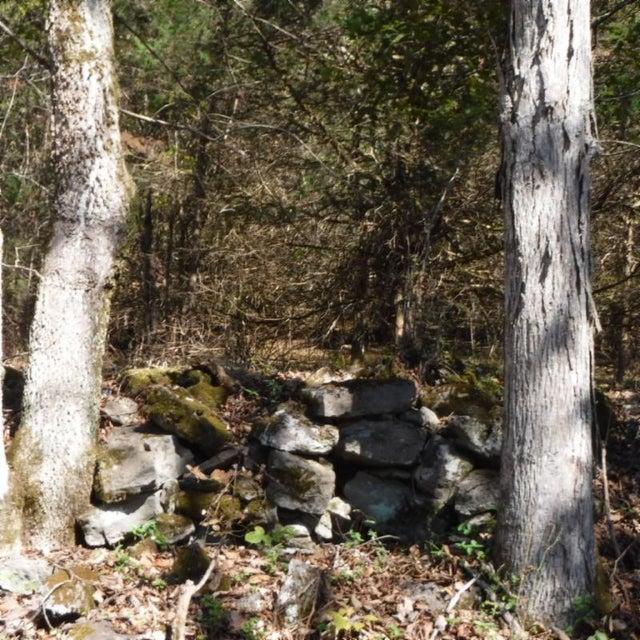 Terreno por un Venta en Huff Hollow Road Road Huff Hollow Road Road Granville, Tennessee 38564 Estados Unidos