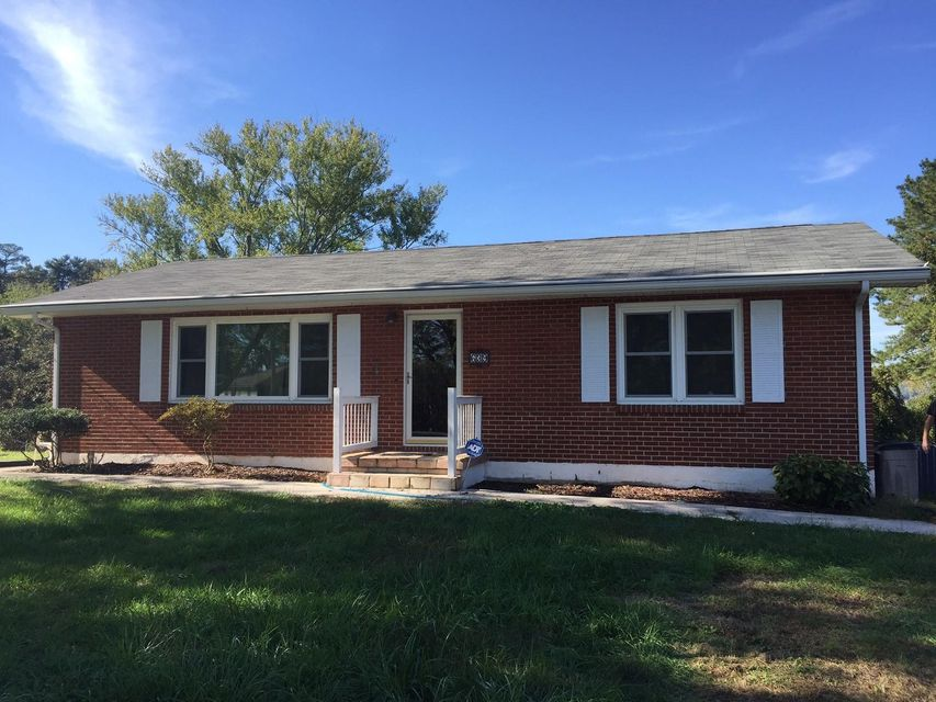 Additional photo for property listing at 639 Peachtree Road 639 Peachtree Road Kingston, Tennessee 37763 United States