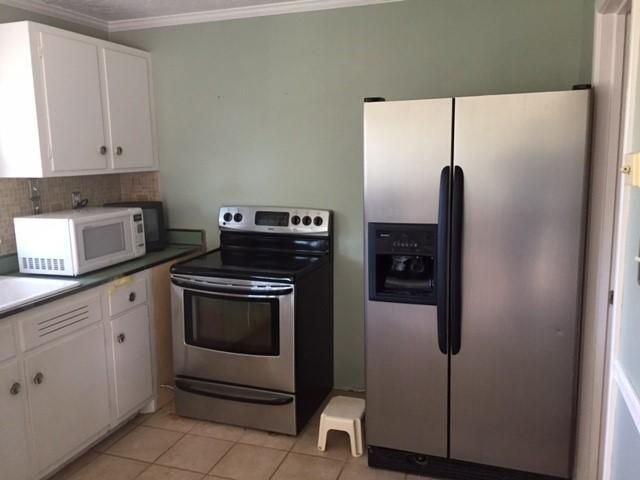 Additional photo for property listing at 639 Peachtree Road 639 Peachtree Road Kingston, 田纳西州 37763 美国