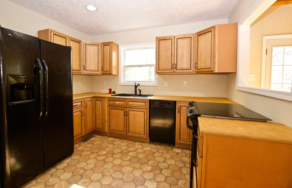 Additional photo for property listing at 555 Flamingo Circle 555 Flamingo Circle Townsend, Теннесси 37882 Соединенные Штаты
