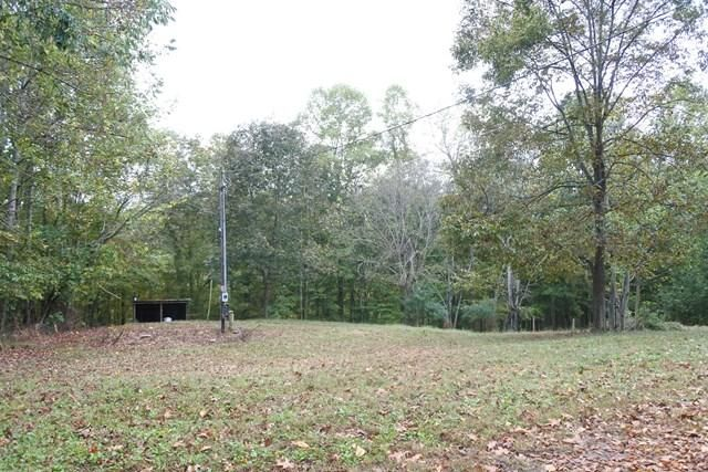 Land for Sale at 588 Charlie Melton Road 588 Charlie Melton Road Allons, Tennessee 38541 United States