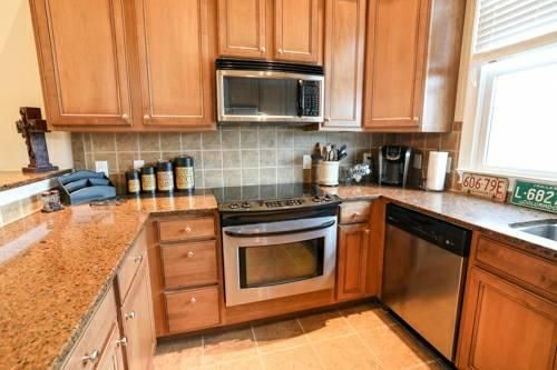 Additional photo for property listing at 416 Waterside Circle 416 Waterside Circle Andersonville, Теннесси 37705 Соединенные Штаты