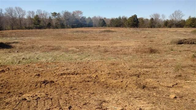 Land for Sale at 38.13 Ac Highway 411 38.13 Ac Highway 411 Englewood, Tennessee 37329 United States