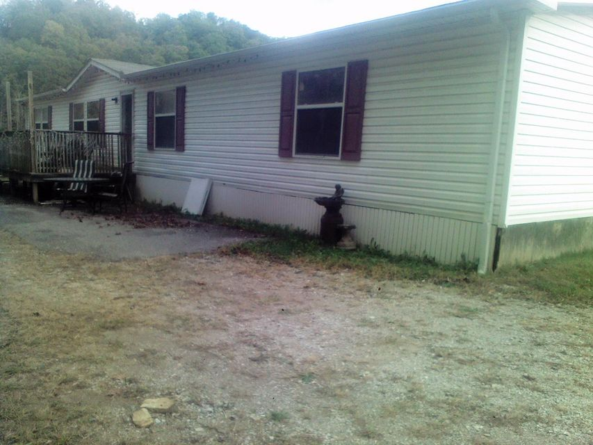 Частный односемейный дом для того Продажа на 1959 Oak Grove Road 1959 Oak Grove Road Rocky Top, Теннесси 37769 Соединенные Штаты