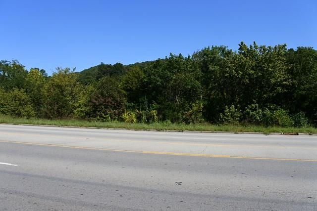 Land for Sale at Cookeville Hwy Cookeville Hwy Livingston, Tennessee 38570 United States