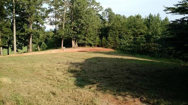 Additional photo for property listing at 205 Burger Branch Lane 205 Burger Branch Lane Englewood, Tennessee 37329 États-Unis