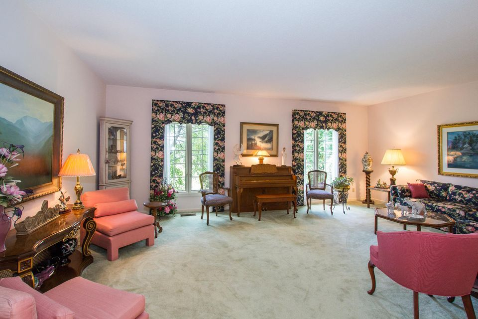 Additional photo for property listing at 12007 S Fox Den Drive 12007 S Fox Den Drive Knoxville, Tennessee 37934 United States