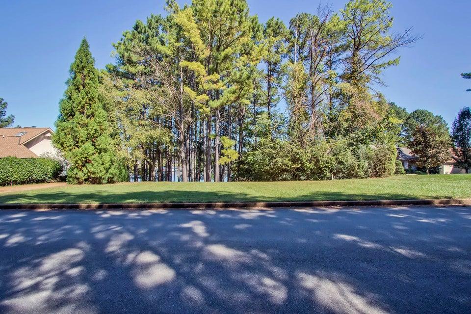 Земля для того Продажа на 107 Hiawassee Lane 107 Hiawassee Lane Loudon, Теннесси 37774 Соединенные Штаты