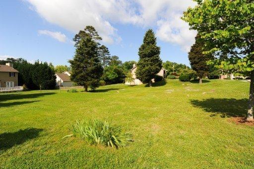 Additional photo for property listing at 5217 Custis Lane 5217 Custis Lane 诺克斯维尔, 田纳西州 37920 美国