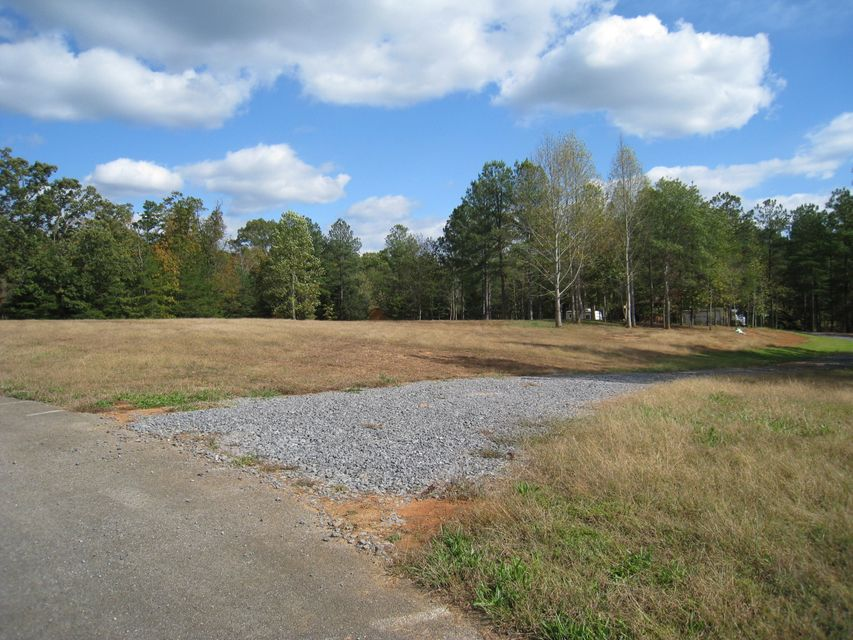 Land for Sale at 243 Scenic View Drive 243 Scenic View Drive Benton, Tennessee 37307 United States