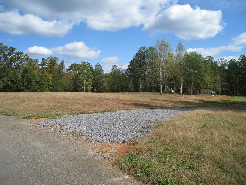 Земля для того Продажа на 243 Scenic View Drive 243 Scenic View Drive Benton, Теннесси 37307 Соединенные Штаты