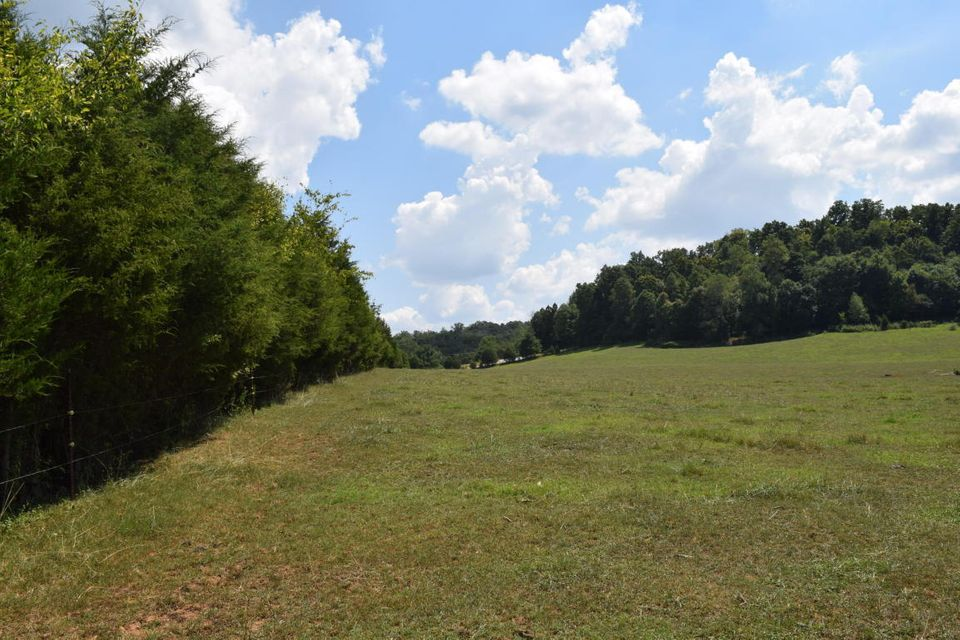 Additional photo for property listing at Hebron Church Road Hebron Church Road Jefferson City, Tennessee 37760 Estados Unidos