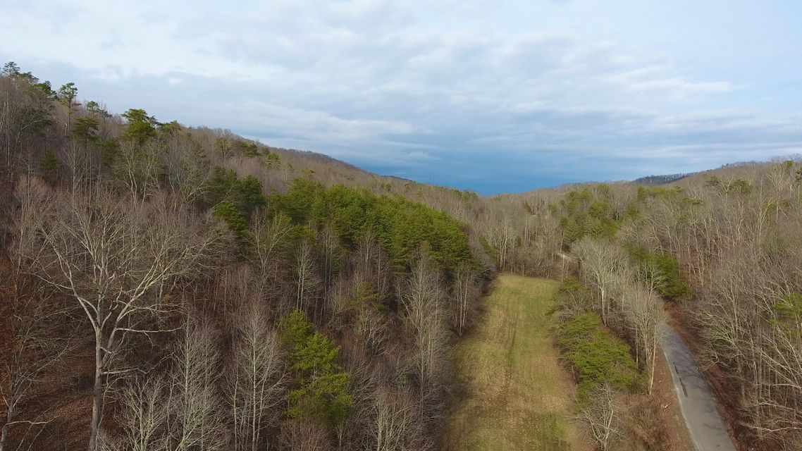 Land for Sale at Pumpkin Hollow Road Road Pumpkin Hollow Road Road Heiskell, Tennessee 37754 United States