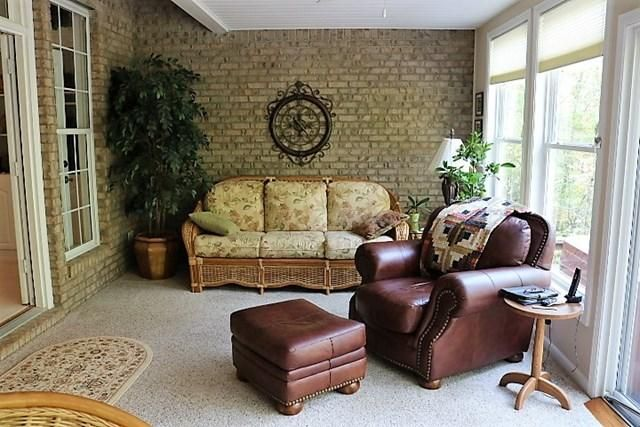 Additional photo for property listing at Address Not Available  Sparta, Теннесси 38583 Соединенные Штаты