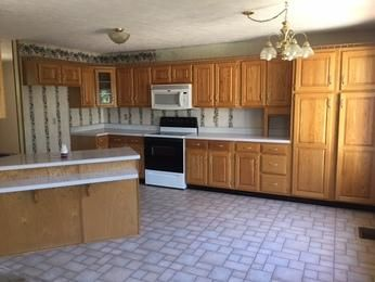 Additional photo for property listing at 1419 Brookfield Drive 1419 Brookfield Drive Morristown, Tennessee 37814 États-Unis