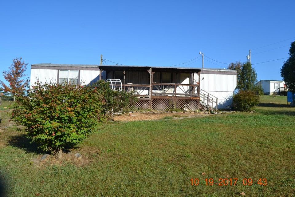 Casa Unifamiliar por un Venta en 220 Sterling Drive 220 Sterling Drive Mosheim, Tennessee 37818 Estados Unidos