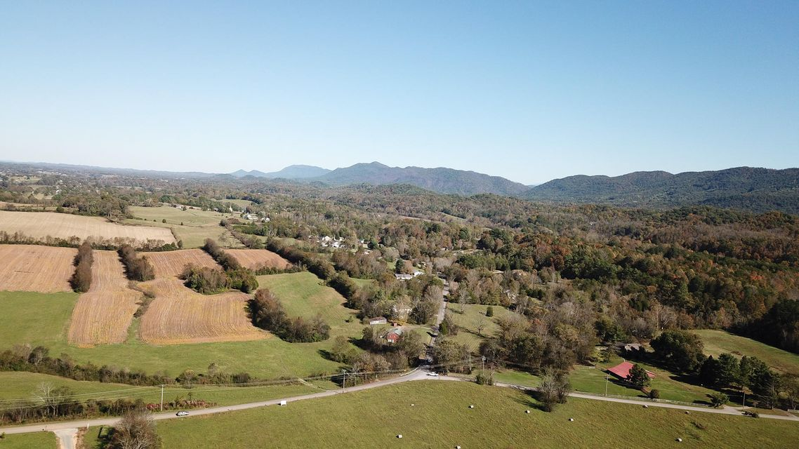 Additional photo for property listing at Lot 7 Chilhowee View Road Lot 7 Chilhowee View Road Maryville, Tennessee 37803 États-Unis