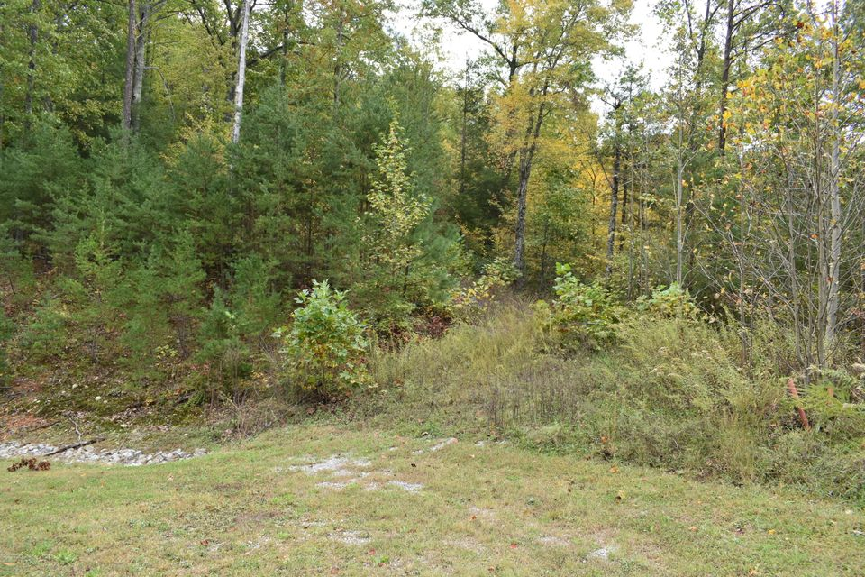 Land for Sale at 211 Black Powder Court 211 Black Powder Court Walland, Tennessee 37886 United States