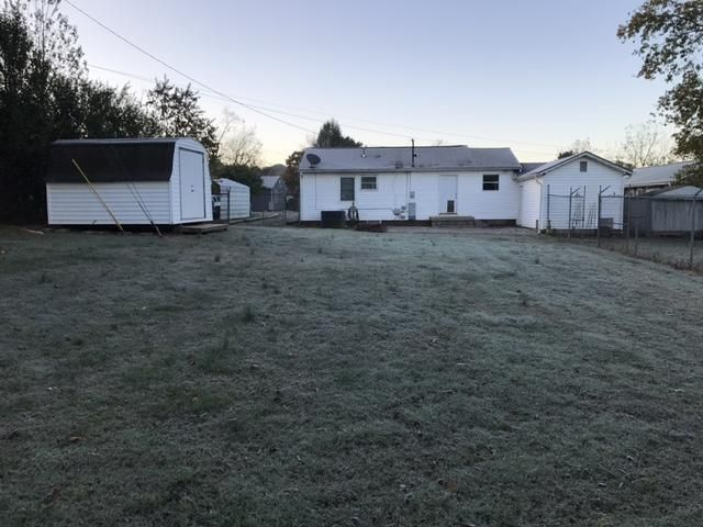 Additional photo for property listing at 104 Norris Avenue 104 Norris Avenue Maryville, Tennessee 37804 United States
