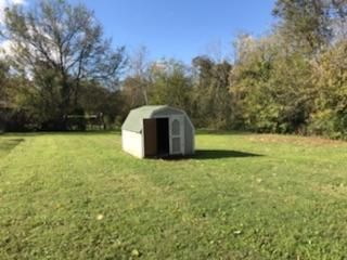 Additional photo for property listing at 3310 Morganton Road 3310 Morganton Road Maryville, Tennessee 37801 United States